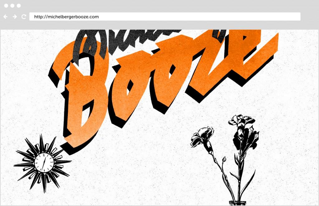 michelbergerbooze-website-mockup-03