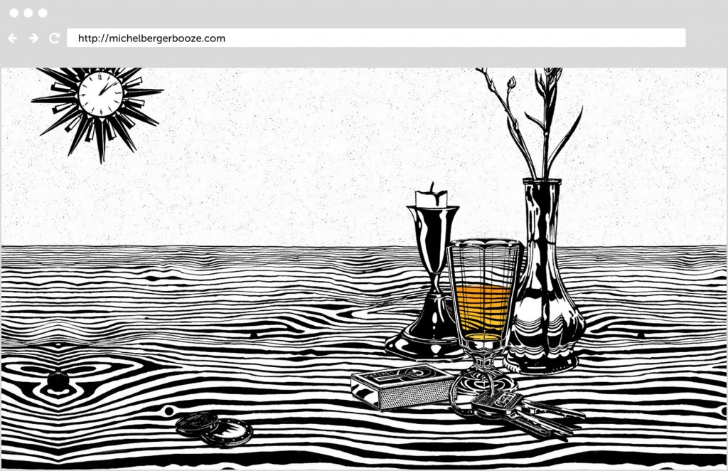 michelbergerbooze-website-mockup-04