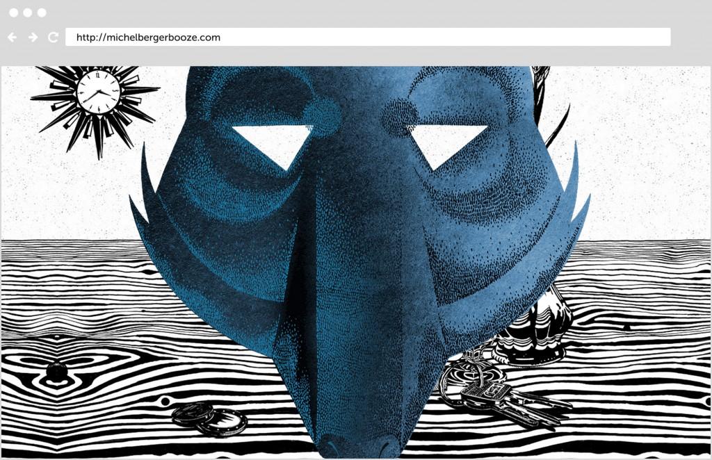 michelbergerbooze-website-mockup-05