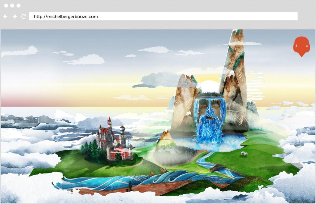 michelbergerbooze-website-mockup-08