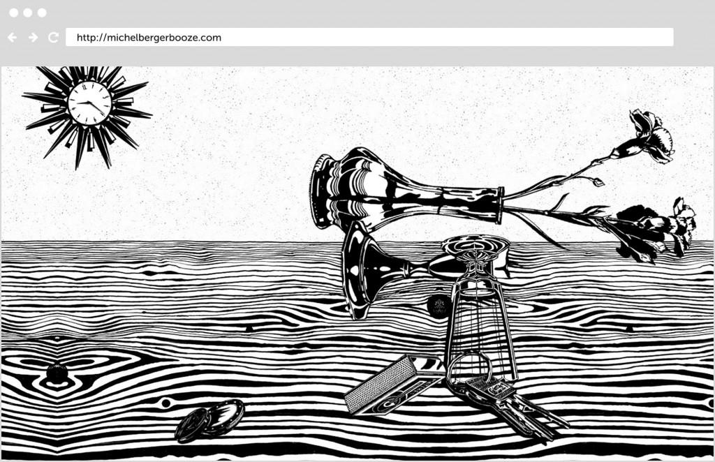 michelbergerbooze-website-mockup-09