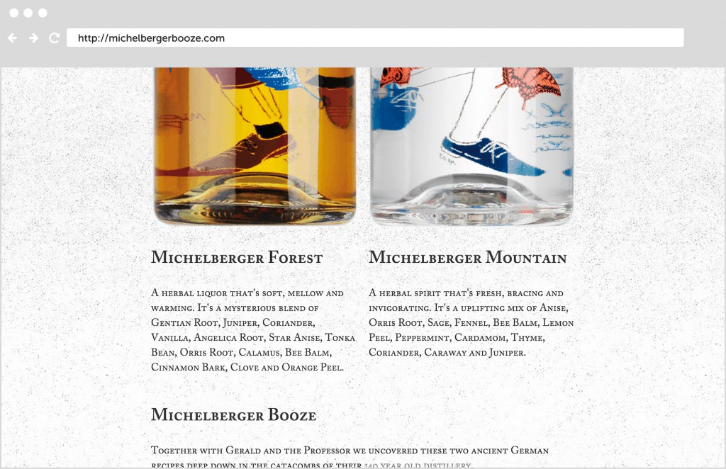 michelbergerbooze-website-mockup-11