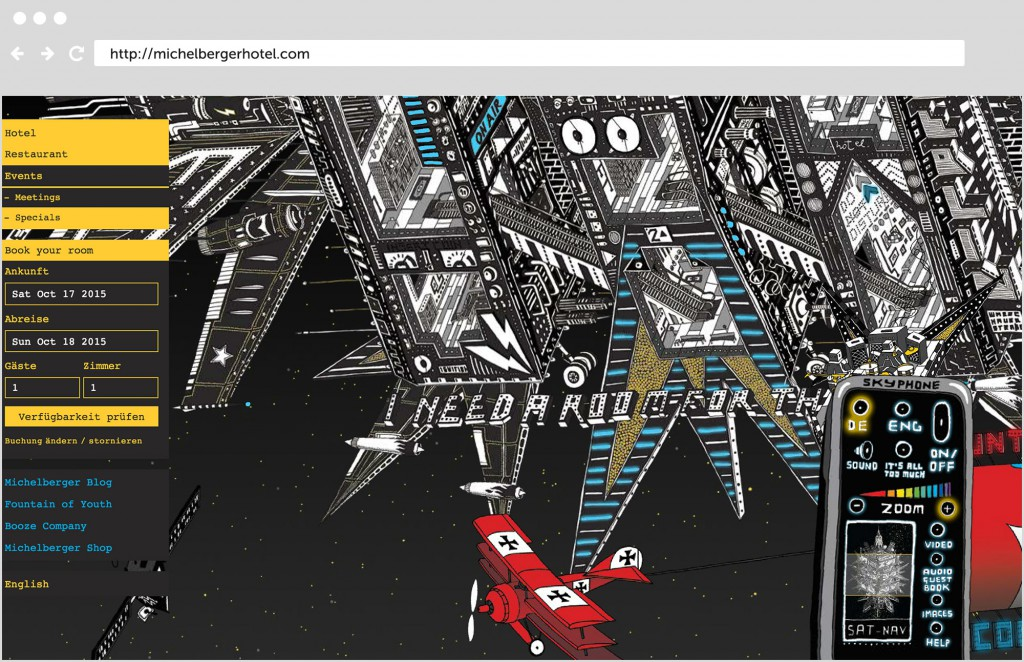 michelbergerhotel-website-mockup-04