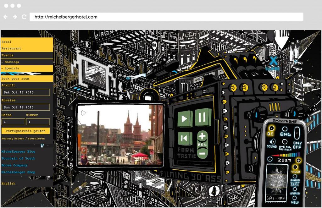 michelbergerhotel-website-mockup-05