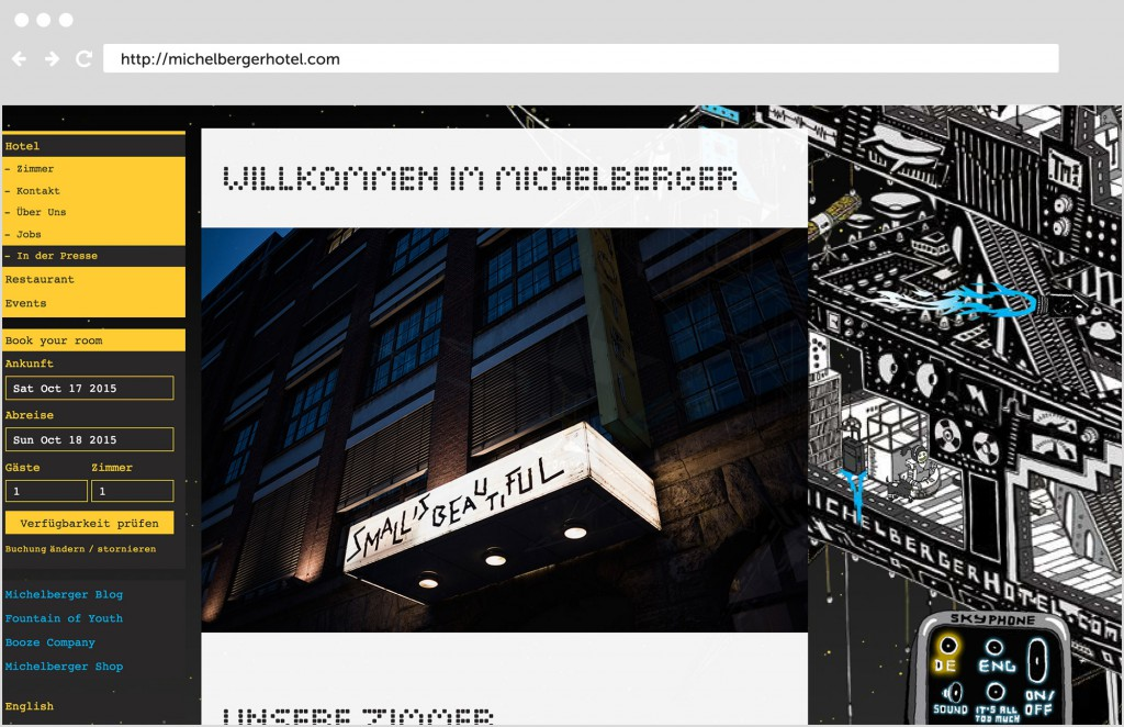 michelbergerhotel-website-mockup-06
