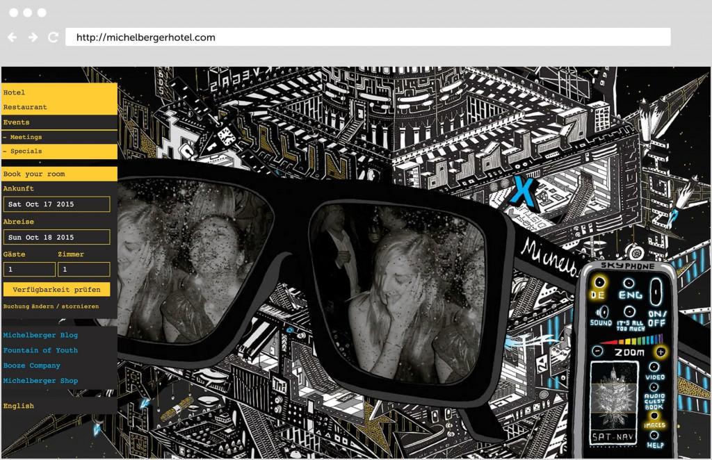 michelbergerhotel-website-mockup-07