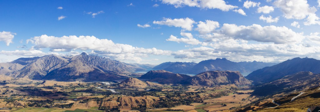 new-zealand-final-selection-panorama-coronet-peak