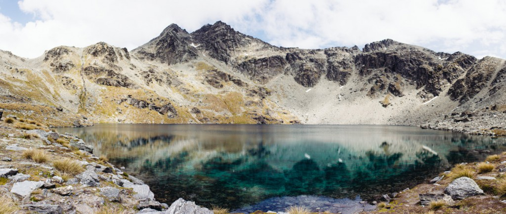 new-zealand-final-selection-panorama-lake-alta