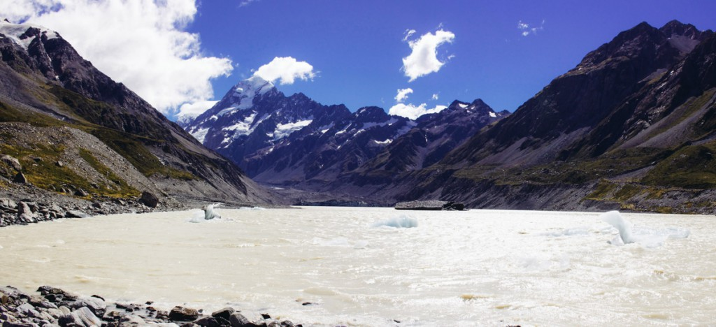 new-zealand-final-selection-panorama-mount-cook-1