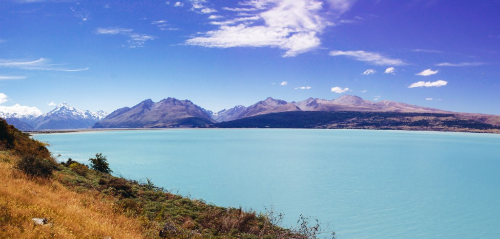 new-zealand-final-selection-panorama-mount-cook-2