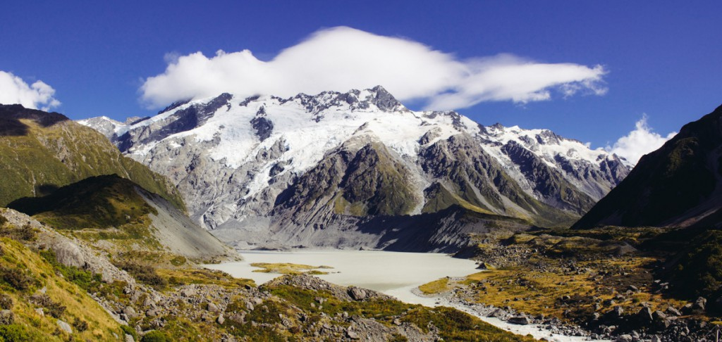 new-zealand-final-selection-panorama-mount-cook-3