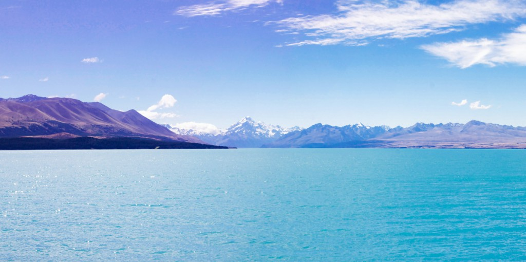 new-zealand-final-selection-panorama-mount-cook-4