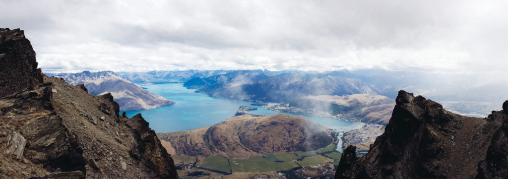 new-zealand-final-selection-panorama-queenstown