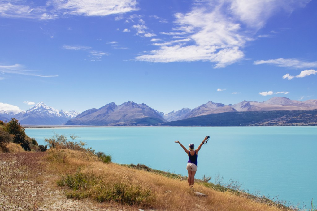 new-zealand-good-things-journal-5576