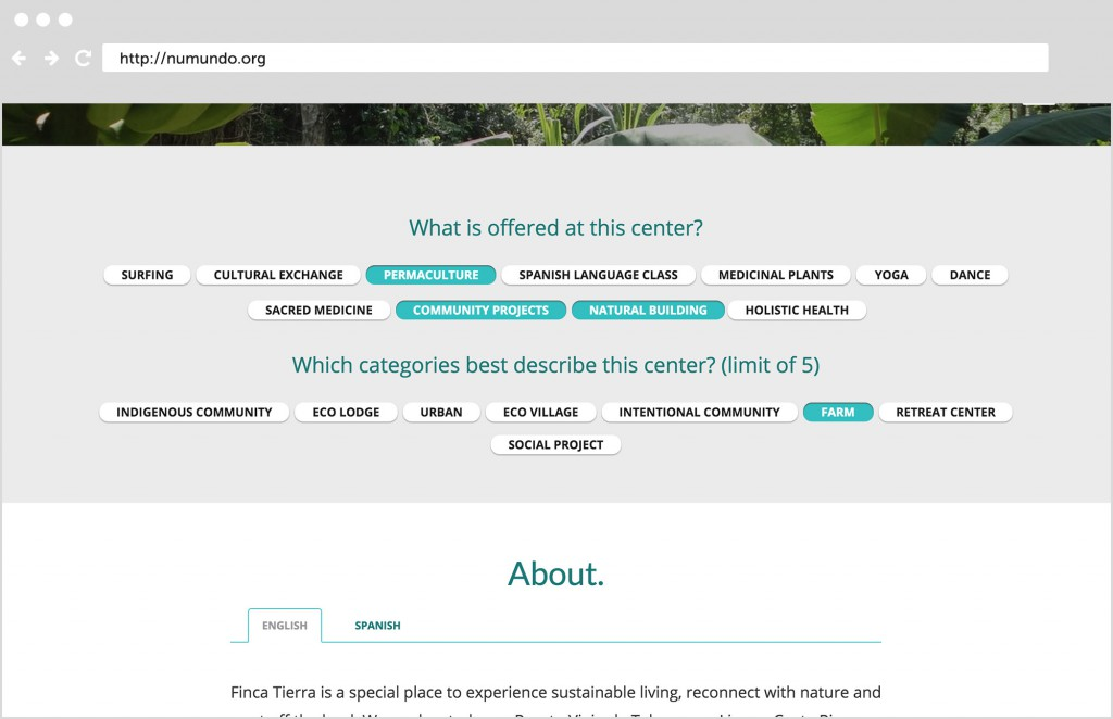 numundo-website-mockup-08