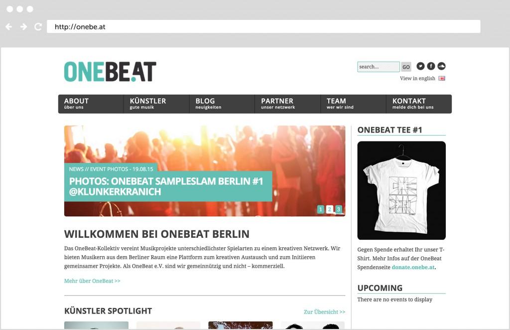 onebeat-website-mockup-01
