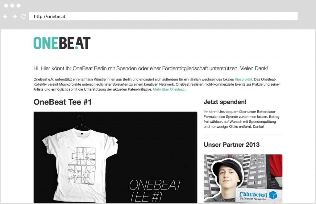 onebeat-website-mockup-03