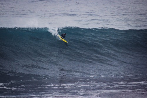 pichilemu-big-wave-contest-0105