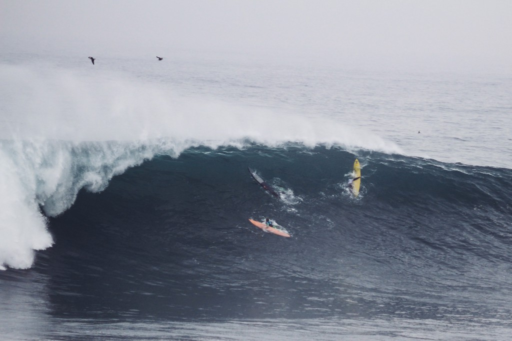 pichilemu-big-wave-contest-0127