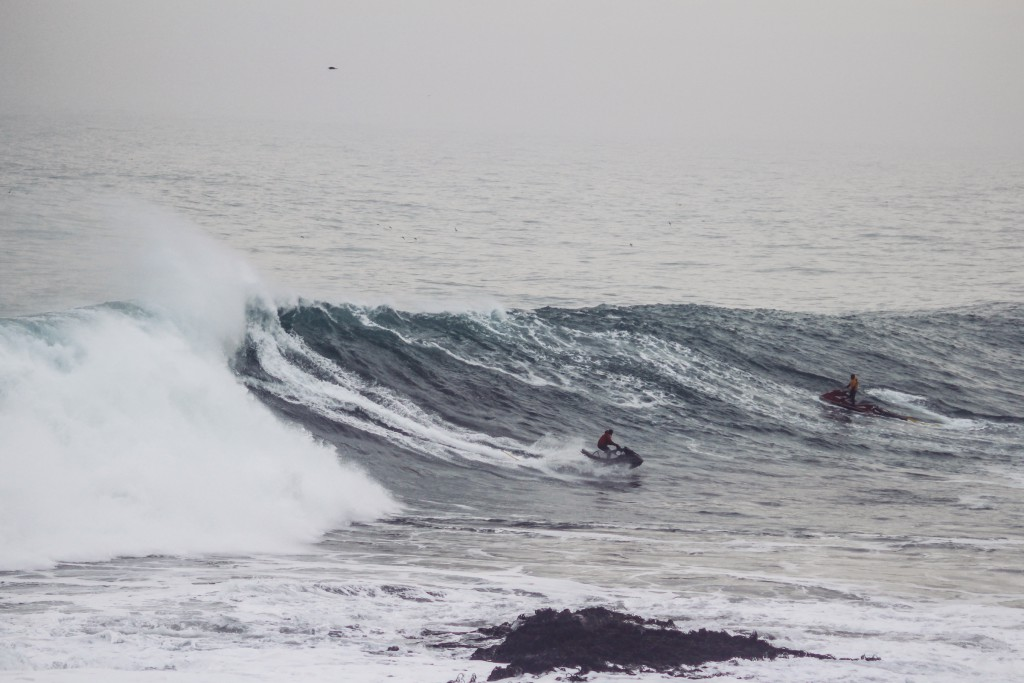 pichilemu-big-wave-contest-0160
