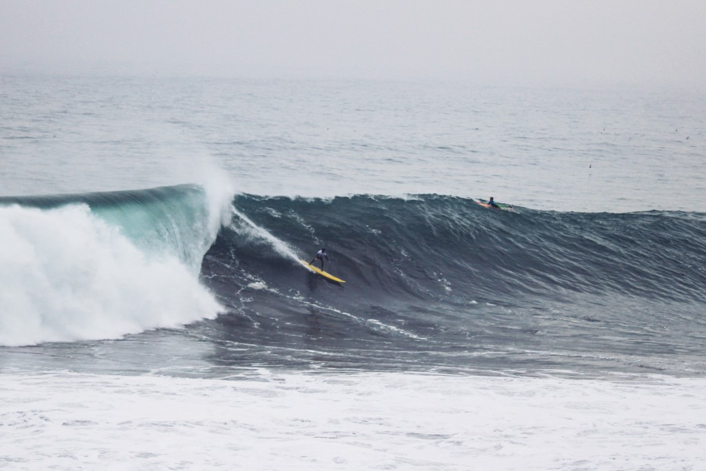 pichilemu-big-wave-contest-0166