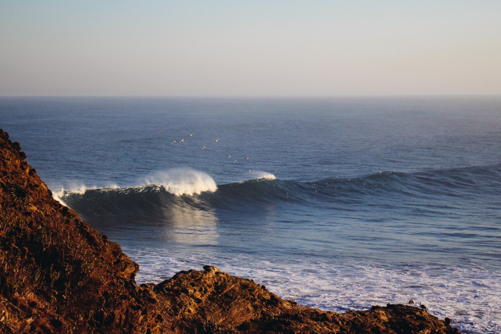 pichilemu-big-wave-contest-8996