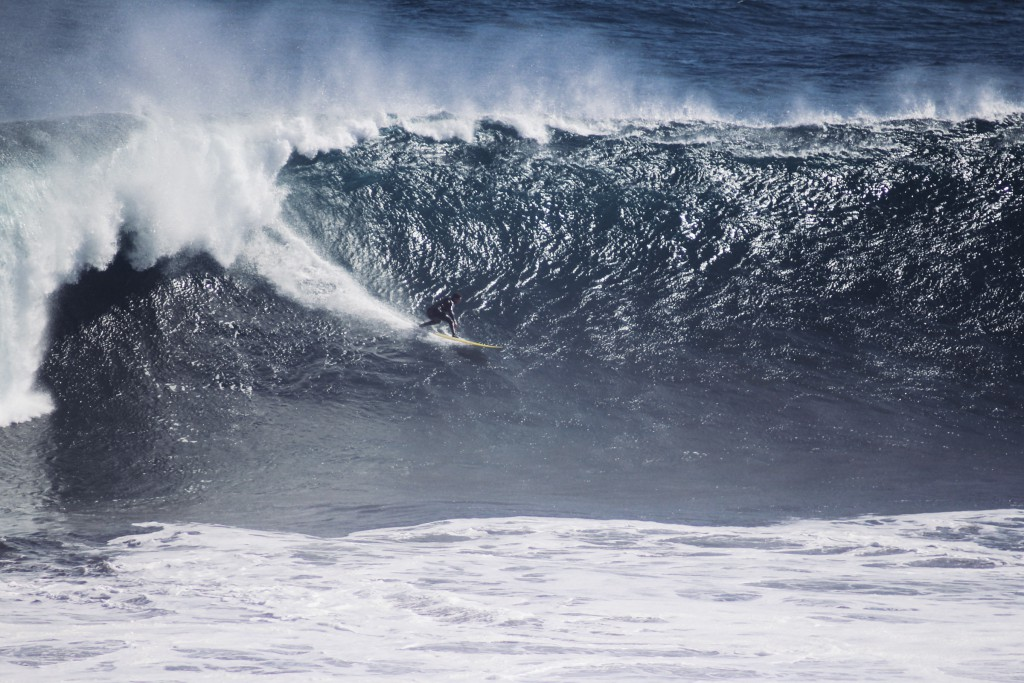 pichilemu-big-wave-contest-9232