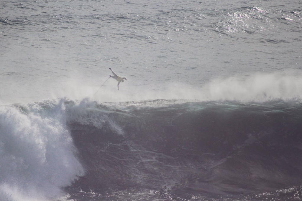 pichilemu-big-wave-contest-9555