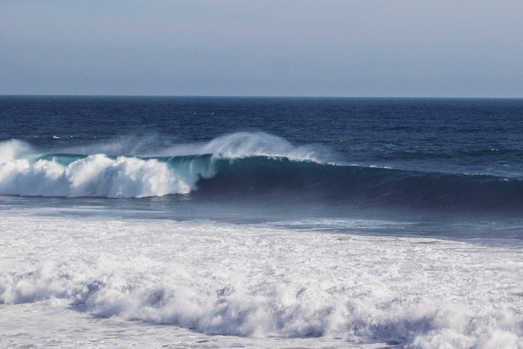 pichilemu-big-wave-contest-9574