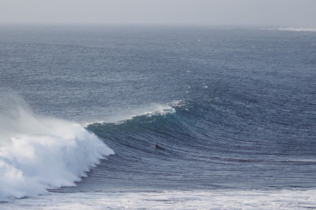 pichilemu-big-wave-contest-9716