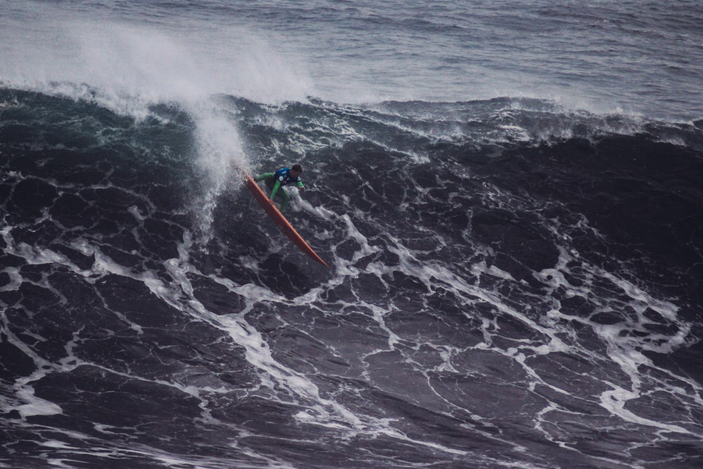 pichilemu-big-wave-contest-9957