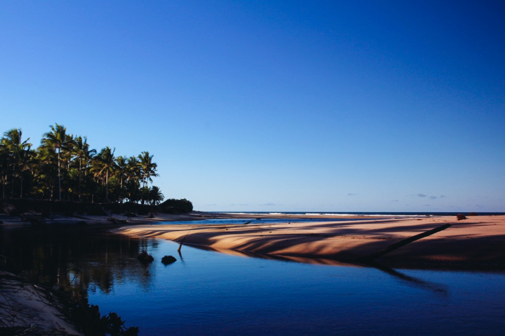 piracanga-bahia-brazil-article-good-things-everywhere-7254