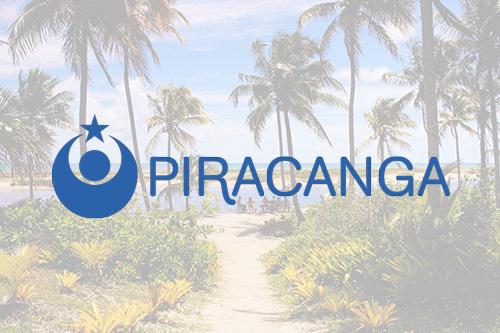 Piracanga Thumbnail