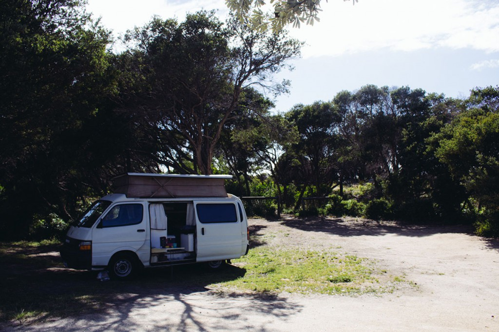 roadtrip-jervis-bay-to-great-ocean-rd-2021