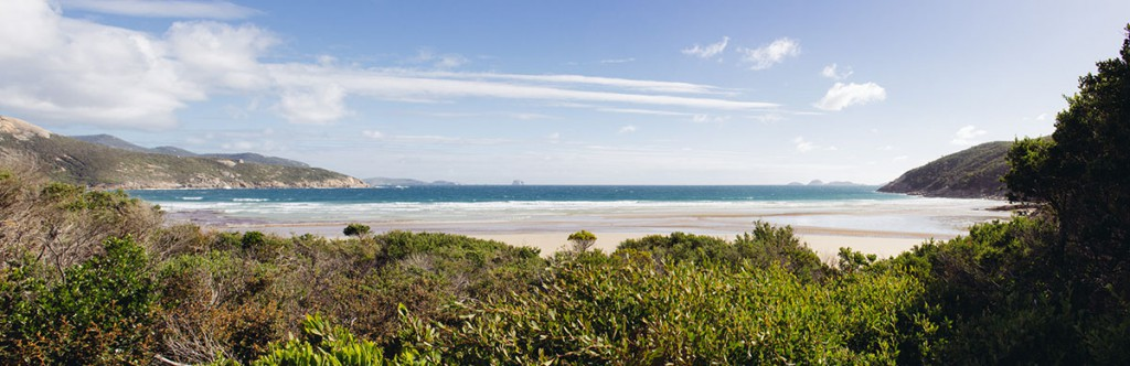roadtrip-jervis-bay-to-great-ocean-rd-2188