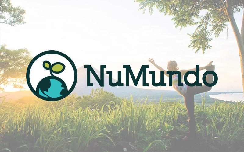 NuMundo Thumbnail