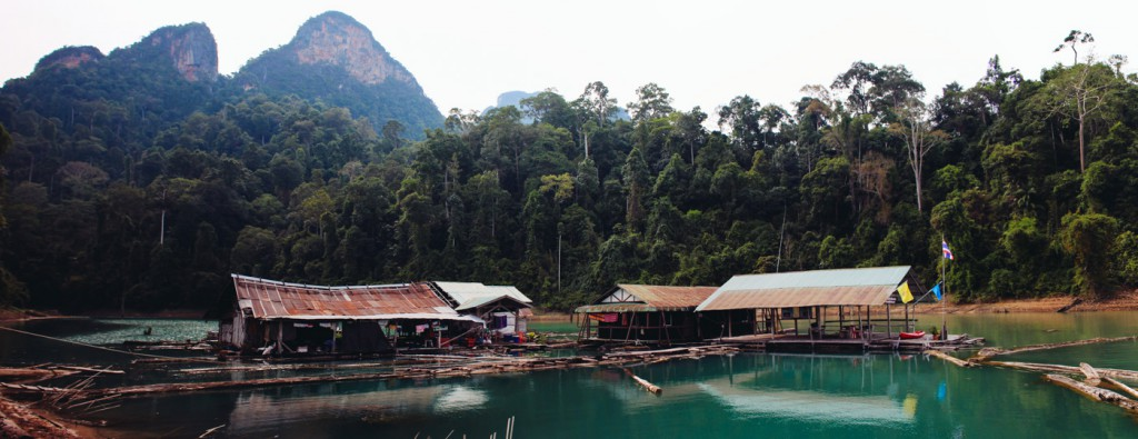 south-thailand-khanom-good-things-journal-khao-sok-home-panorama