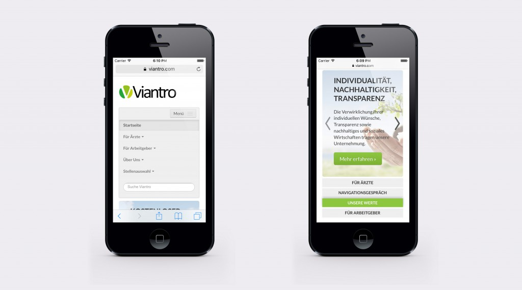 viantro-iphone-mockup