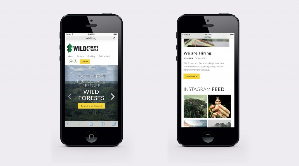 wildff-iphone-mockup